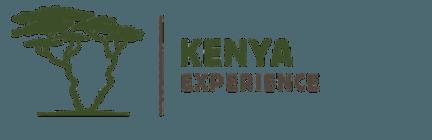 Kenya Experience logo