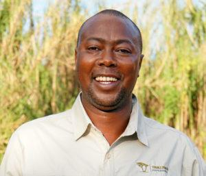 Lazaro Pallangyo | Tanzania Safari Guide