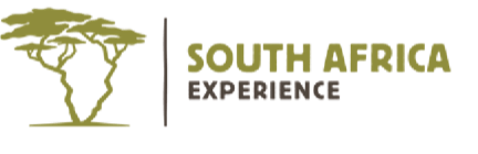 South Africa Experience logo