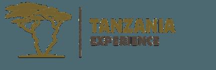 Tanzania Experience logo