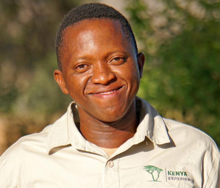 Emmanuel Mramba