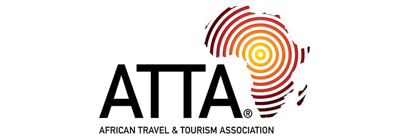 We are a member of Atta (African Travel & Tourism Association)