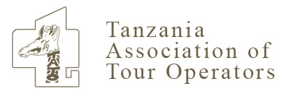 We are a member of TATO (Tanzania Association of Tour Operators)