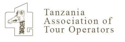 We are a member of TATO (Tanzania Association of Tour Operators)
